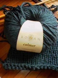 060121_calmer