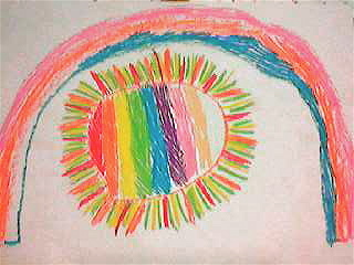 060315_rainbowsun
