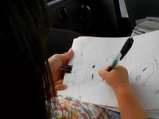 060702_drawing