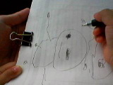 060705_drawing2