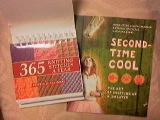 061213_books