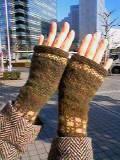 070111_handwarmer