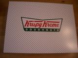 070129_doughnuts