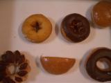070129_doughnuts2
