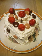 070220_birthdaycake