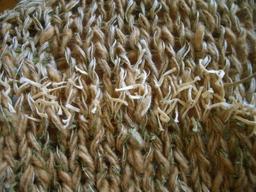 070803_knit