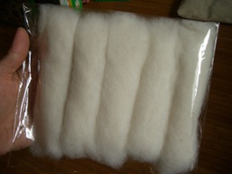 070919_cotton