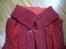 071004_redcoat02