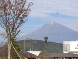 071130_fuji
