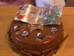 071225_cake
