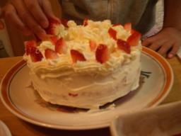 080219_cake