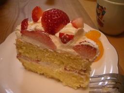 080219_cake2