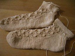 080310_socks_01