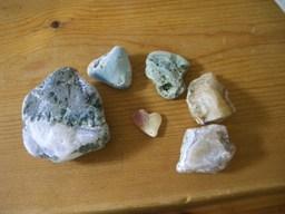 080419_stone