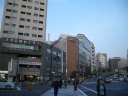 080521_kasuga01