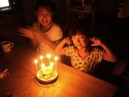 090512_birthday