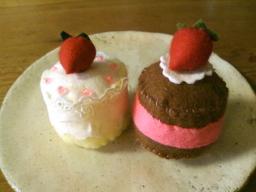 090725_cakes01
