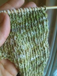 090725_knit