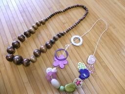 090831_neckres