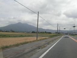 090924_tsukuba01