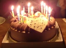 091104_cake