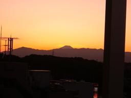 091104_sunset