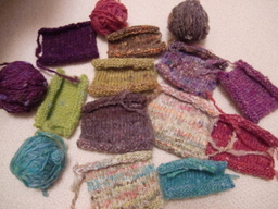 091120_knit02