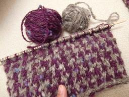 091120_knit03