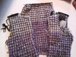 091209_knit