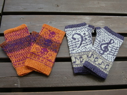 110201_knit01
