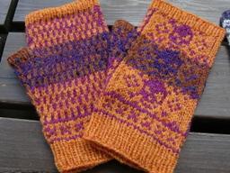 110201_knit02