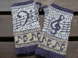 110201_knit03