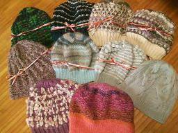 201124_knitcaps