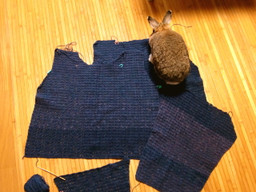 120308_crochet_03