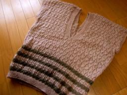 120326_knit