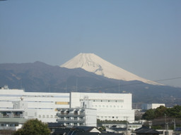 120405_huji