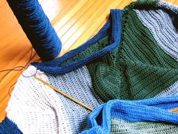 120427_crochet02