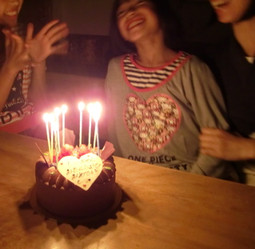 120517_birthday2_2