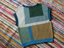 20120530_croche1