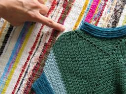 20120530_croche2