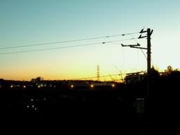 130122_sunrise